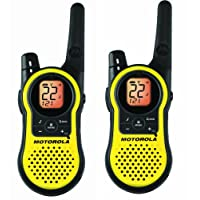 Two-Way Radios Product