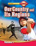 Our Country and Its Region, Macmillan/McGraw-Hill, 0021525226