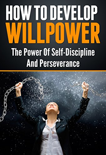 Free download ebook power unlimited