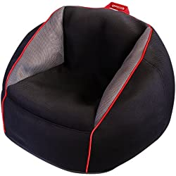 Gioteck RC-1 Bean Bag Chair