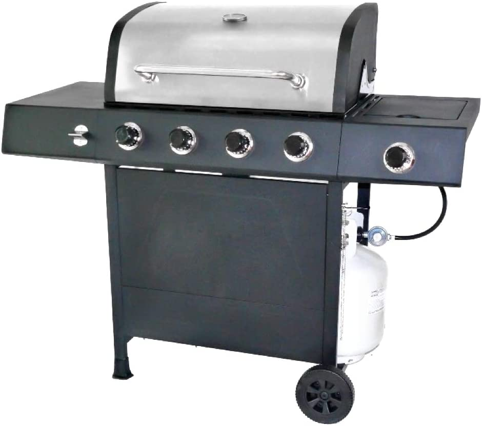 revoace-4-burner-stainless-steel-gas-grill