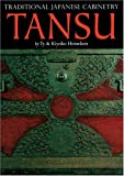 Tansu: Traditional Japanese Cabinetry