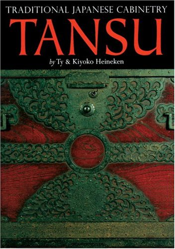 tansu-traditional-japanese-cabinetry