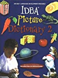 IDEA Picture Dictionary, , 1555015220