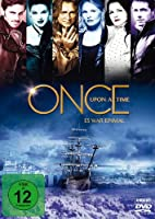 Once Upon a Time - Es war einmal - 2. Staffel