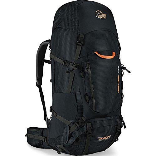 lowe-alpine-cerro-75100-regular-pack-black