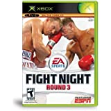 Fight Night Round 3 - Xbox (Limited)