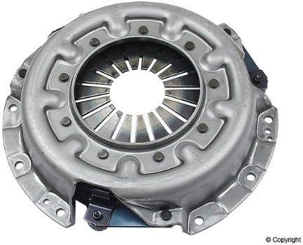 Exedy NSC604 Clutch Pressure Plate