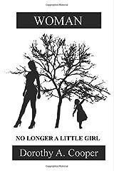 Woman No Longer a Little Girl Paperback