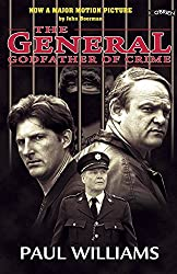 The General: Godfather of Crime