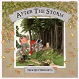 After The Storm (Percy the Park Keeper)
