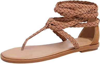 Amazon.com: MmNote Shoes, Women's High