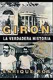 Playa Giron, Enrique Ros, 0897297385