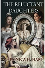 The Reluctant Daughters Paperback