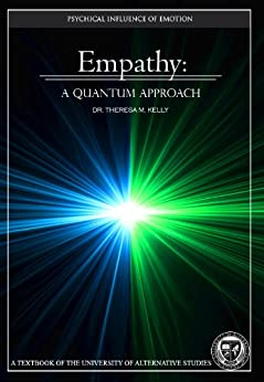 Image result for empathy: The Psychical Influence of Thought (University Textbook)