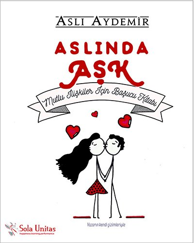 Download Aslinda Ask pdf