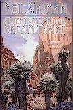 Adventures in the Dream Trade, Neil Gaiman, 1886778426