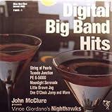 Digital Big Band Hits
