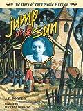 Jump at de Sun, A. P. Porter, 0876145462