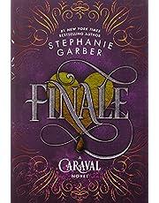 Finale: A Caraval Novel: 3