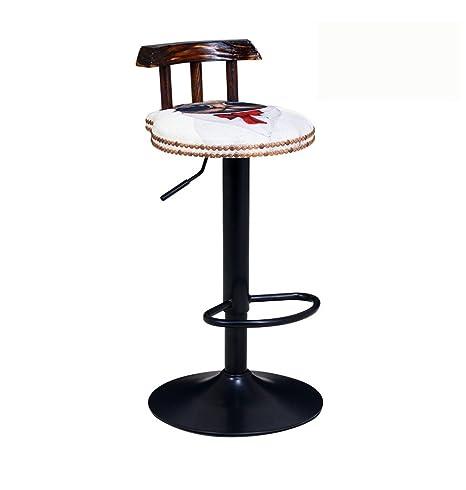 Astonishing Amazon Com Fashion Cloth Bar Chairs European Style Cartoon Alphanode Cool Chair Designs And Ideas Alphanodeonline
