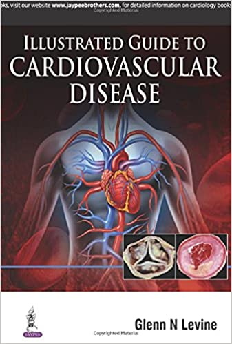 Illustrated Textbook of Cardiovascular Pathology
