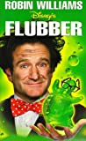 Flubber [VHS]