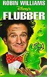 Flubber poster thumbnail
