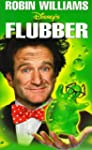 Flubber 97