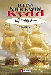 Kydd - Auf Erfolgskurs