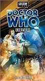 Doctor Who - Underworld [VHS]