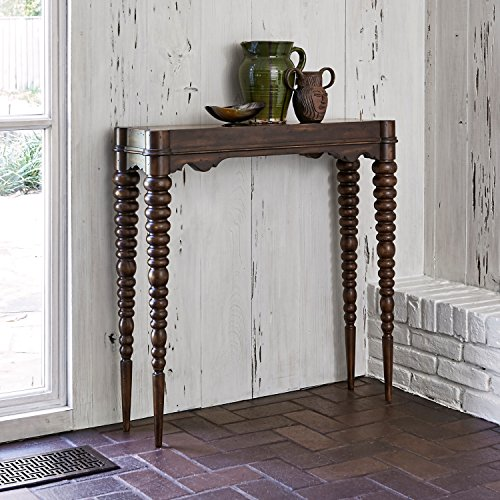 Ambella Home Collections 20075-850-001 Barlow Console Table Ambella Home Collection