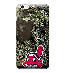 Diy Best Case iphone 4 4s case cover, MLB - Cleveland Indians Realtree Camo - iphone 4 4s case cover - High Quality PC case cover Vb8Jm6WTkeC