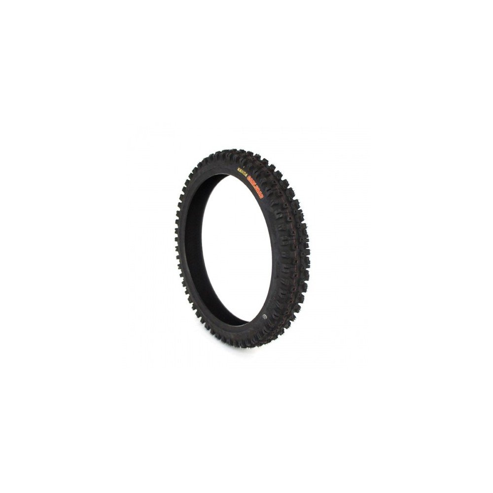 14' Front 60/100-14 Kenda Carlsbad Dirt Bike Pit Bike Mini Motorcycle Tyre
