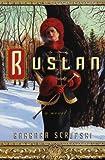 Ruslan, Barbara Scrupski, 1400047617
