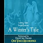 A Winter's Tale: Lambs Tales from Shakespeare | Charles Lamb,Mary Lamb