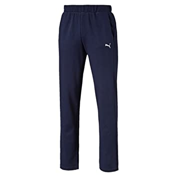 a7c5b4218a6990 Puma ESS Sweat Pants