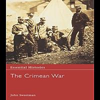Crimean War (Essential Histories)