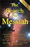 img - for Search for Messiah book / textbook / text book
