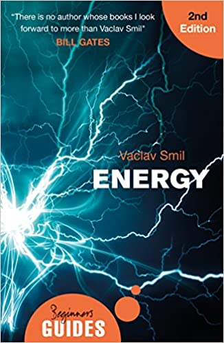 Energy and civilization a history mit press vaclav smil amazon energy a beginners guide beginners fandeluxe Choice Image