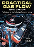 Practical Gas Flow, John Dalton, 1855205645