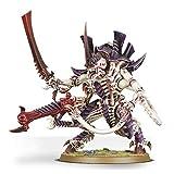 Games Workshop Warhammer 40,000 Tyranid Hive