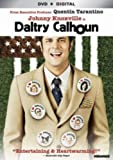 Daltry Calhoun [DVD + Digital]