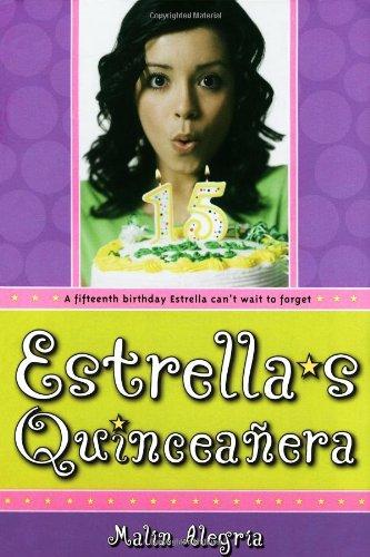 Download Estrella's Quinceañera PDF