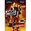 Jimmy & Judy