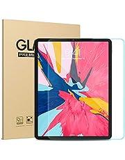 SENGBIRCH iPad 9.7 inch Proteggi Schermo