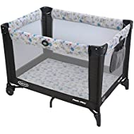 Graco Pack 'n Play Playard with Automatic Folding Feet...