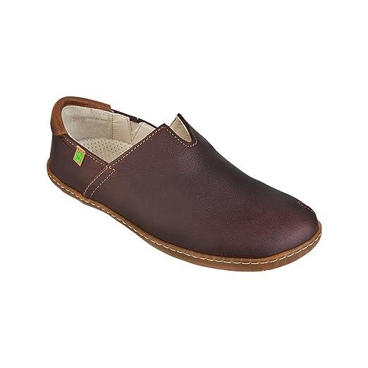 High Quality Sale Online El Naturalista EL VIAJERO women's Slip-ons (Shoes) in Sale For Nice Amazon Sale Online Fj896
