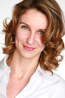 Anja Jonuleit