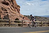 Tommaso Forcella Endurance Aluminum Road
